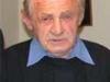 Bolland Johann