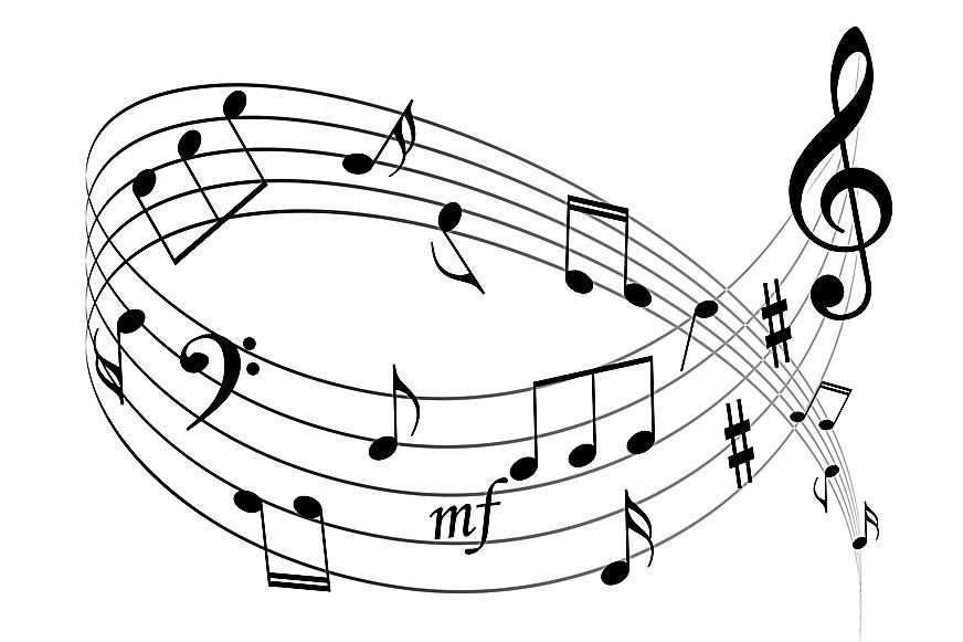 Notenschluessel 3